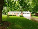 4812 North Dearborn Street, Indianapolis, IN 46205