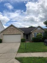 3209 Rolling Hill Drive, Columbus, IN 47201