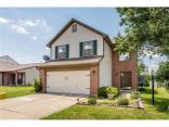 5104 Grand Tetons Drive, Indianapolis, IN 46237