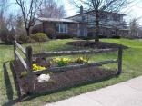 7341 Steinmeier Drive, Indianapolis, IN 46250
