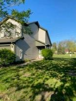 4106 Eagle Cove West Drive, Indianapolis, IN 46254