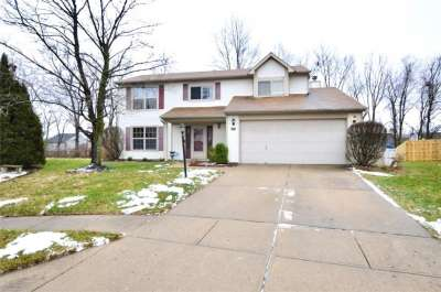 5906 Portillo Place, Indianapolis, IN 46254