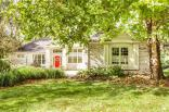 7868 Spring Mill Road, Indianapolis, IN 46260