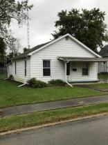 382 West Lincoln Avenue, Dunkirk, IN 47336