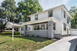 4231 Guilford Avenue, Indianapolis, IN 46205