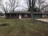2013 Costello Drive, Anderson, IN 46011