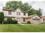 8942 Butternut Court, Indianapolis, IN 46260
