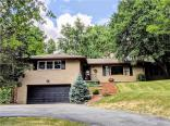 4106 Winding Way, Indianapolis, IN 46220