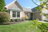 7519  Newport Bay W Drive, Indianapolis, IN 46240