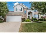 8115  Walden Glen  Court, Indianapolis, IN 46278