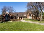 10650  Winterwood  Drive, Carmel, IN 46032