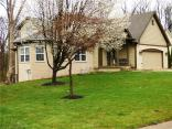 11460  Geist Woods  Drive, Indianapolis, IN 46236