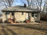 2626 South Lyons Avenue, Indianapolis, IN 46241
