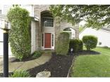 5893 Hollow Oak Trail, Carmel, IN 46033