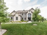 16850 Glen Court, Westfield, IN 46062