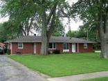 3041  Tansel  Road, Indianapolis, IN 46234