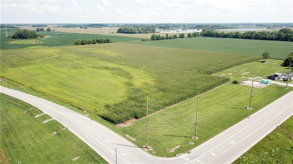 0 S 400 W. Road, Anderson, IN 46011 image #14