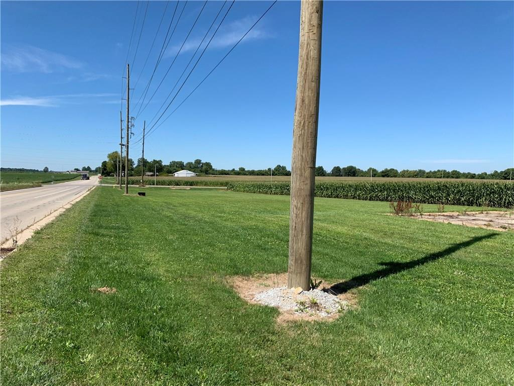 0 S 400 W. Road, Anderson, IN 46011 image #19