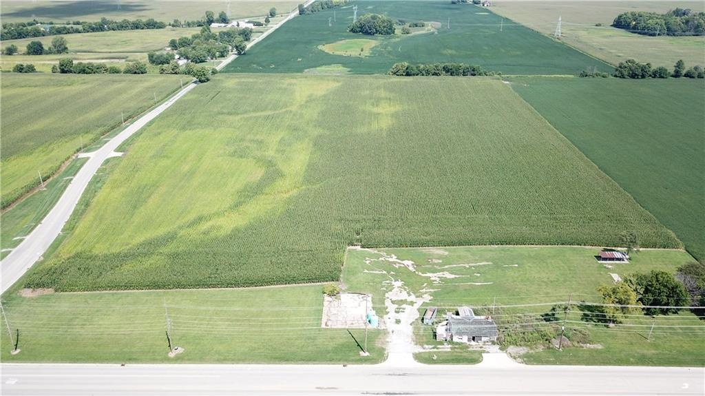 0 S 400 W. Road, Anderson, IN 46011 image #21