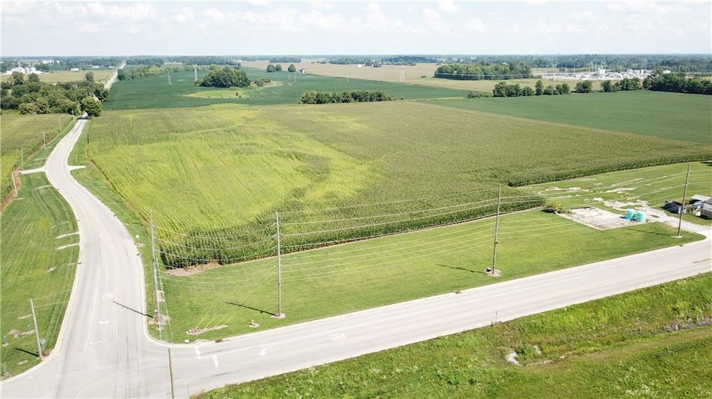 0 S 400 W. Road, Anderson, IN 46011 image #7
