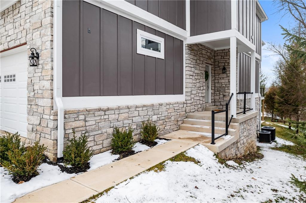 13695 W Voyager Drive, Fishers, IN 46037 image #4