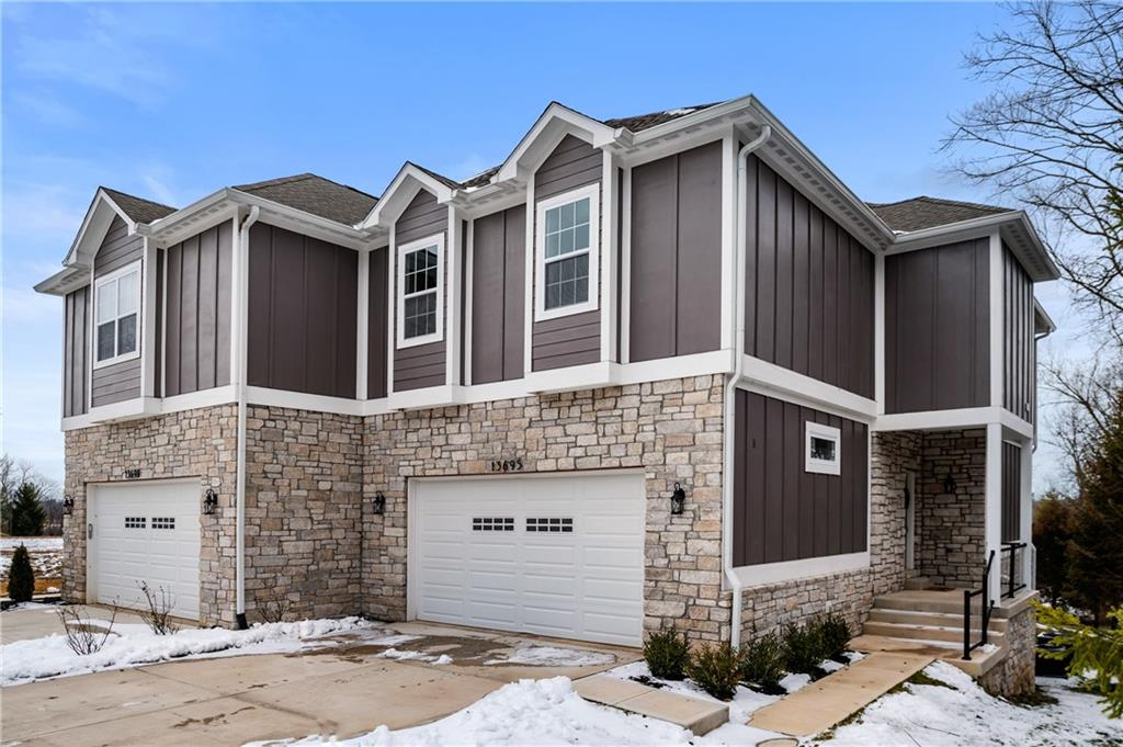 13695 W Voyager Drive, Fishers, IN 46037 image #5