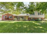 7357 Galloway Avenue, Indianapolis, IN 46250