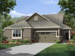 17389 Northam Drive, Westfield, IN 46074