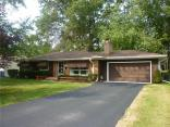 5736 North Parker Avenue, Indianapolis, IN 46220