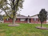 5246 North 600 W, McCordsville, IN 46055