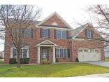 1011 Roanoke Drive, Westfield, IN 46074