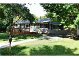 10808 Ruckle Street, Indianapolis, IN 46280