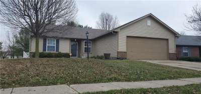7965 E Bitternut Drive, Indianapolis, IN 46236
