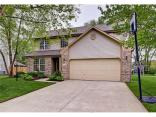 20511 Country Lake Boulevard, Noblesville, IN 46062