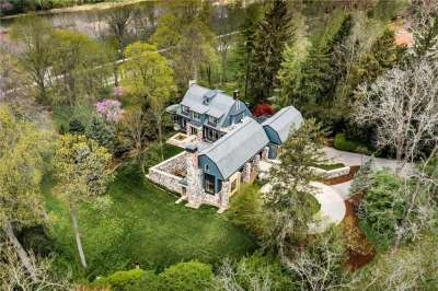 3736 W Spring Hollow Road, Indianapolis, IN 46208