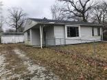3825 North Sherman Drive, Indianapolis, IN 46226