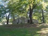 8128 North County Road 425 W, Brazil, IN 47834