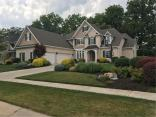 13680 Fairwood Drive, McCordsville, IN 46055