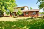 10610 Pentecost Road, Indianapolis, IN 46239