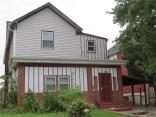 2023 Broadway Street, Indianapolis, IN 46205