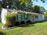171 Jordan Drive, Franklin, IN 46131
