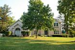 5280 Avian Way, Carmel, IN 46033