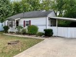 5907 East 16th Street, Indianapolis, IN 46218
