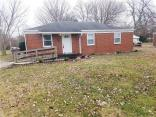 4225 North Ritter Avenue<br />Indianapolis, IN 46226