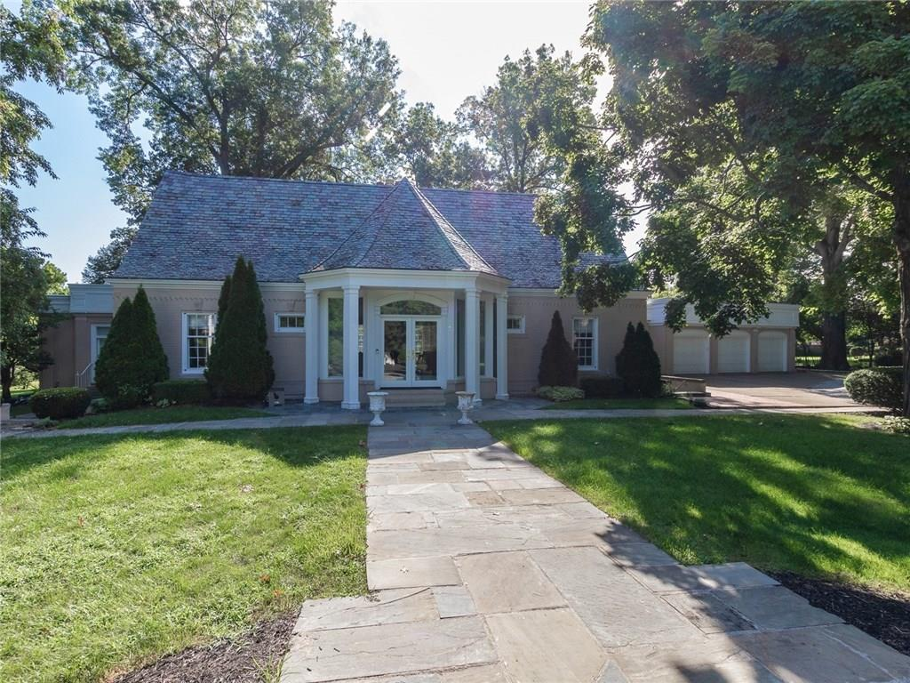 7014 S Andre Drive, Indianapolis, IN 46278 image #2