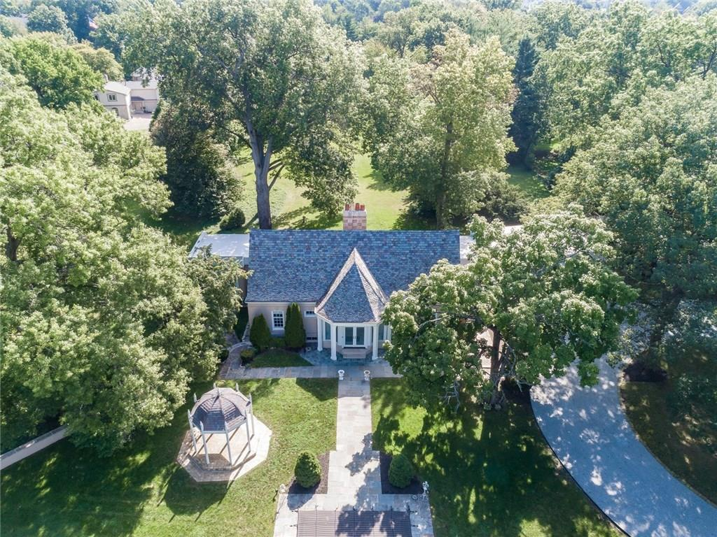 7014 S Andre Drive, Indianapolis, IN 46278 image #51