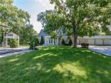 7014 S Andre Drive, Indianapolis, IN 46278