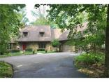 320 Spring Ridge Court, Carmel, IN 46032