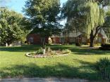4946 Beechwood Circle, Avon, IN 46123