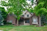 11227 Turfgrass Way, Indianapolis, IN 46236